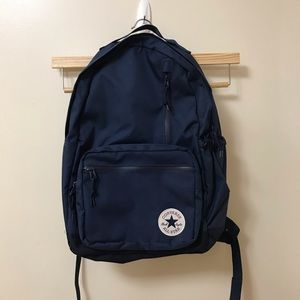 Converse All*Star BackPack